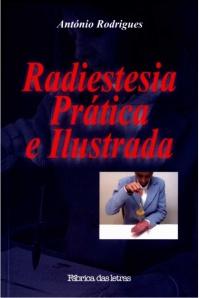antnio-rodrigues-radiestesia-prtica-ilustrada-1-638