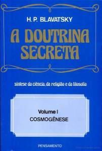 livro-a-doutrina-secreta-helena-petrovna-blavatsky-1966-MLB4772145751_082013-O