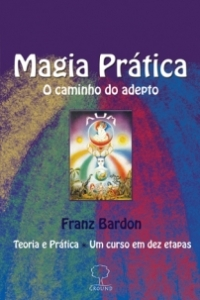 magiapratica_2-202x304