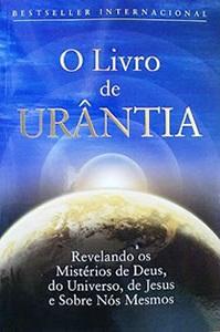 O-Livro-de-Urantia-A-Biografia-de-Jesus