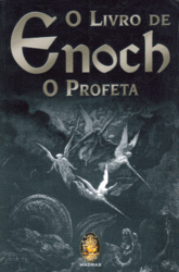 o_livro_de_enoch_o_profeta_250x250